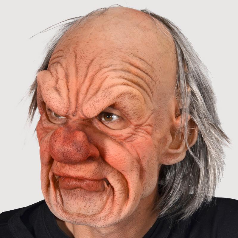 Grumpy ザゴーニ ステュディオス