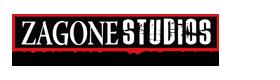 Zagone Studios Japan